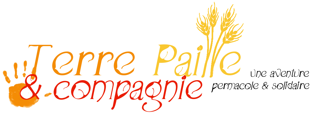 logo-terrepaille_co-10b.png