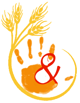 logo-terrepaille_co-09.png