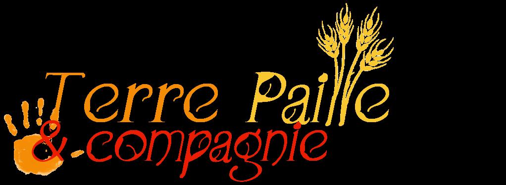 logo-terrepaille_co-10b-2.png