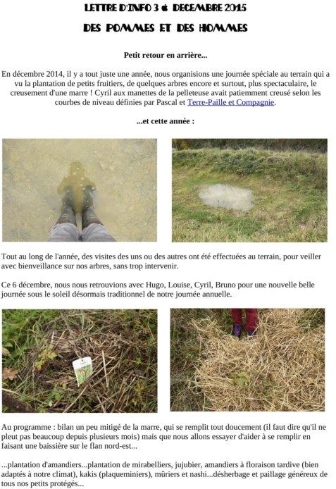 lettre_info_3-1.jpg