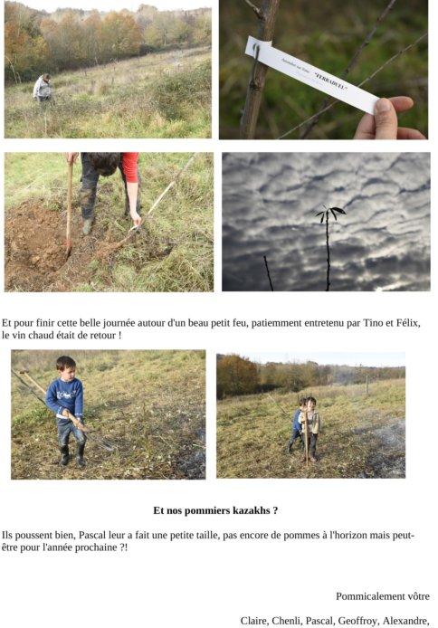 lettre_info_3-3.jpg