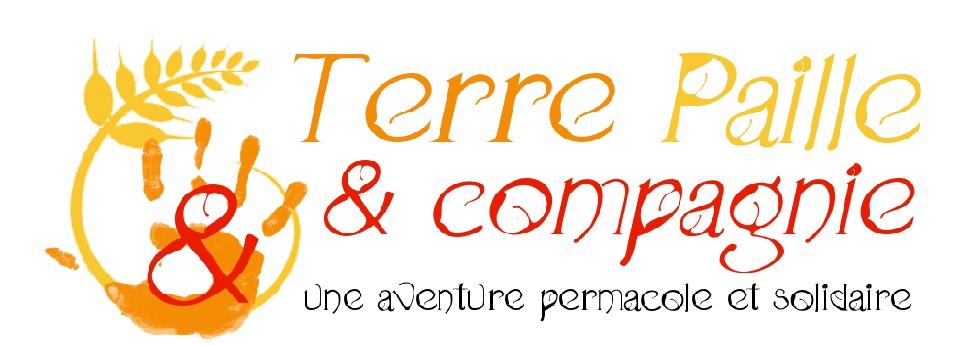 Terre Paille Et Compagnie